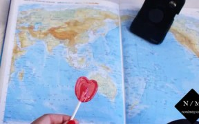 Travel apps every world traveller needs. Planning a world trip? These are the apps you need to download before departure. Travel tech inspiration & make it easier to plan your holiday!