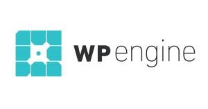 Wordpress hosting for bloggers