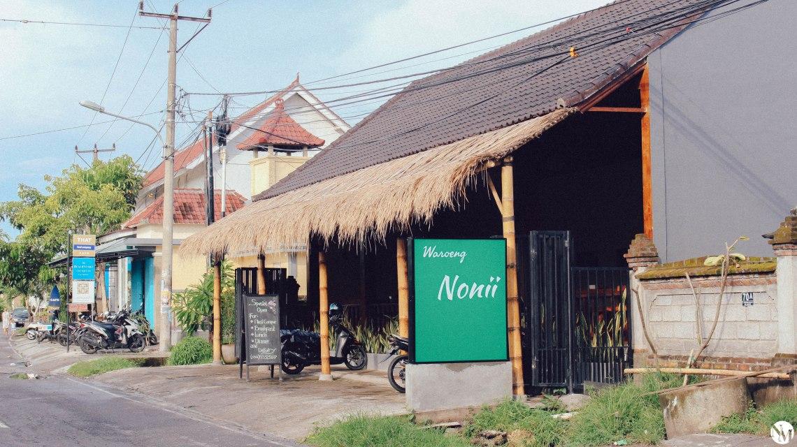 Canggu Bali Travel Guide by Noni May-40