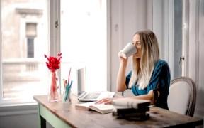 Extra Cash NOW! 4 ways I use(d) to make extra money