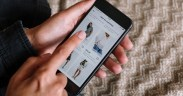 What are the 3 aspects of e-commerce that matter most?