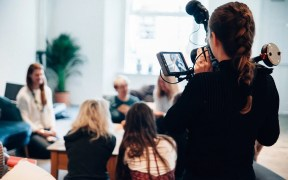 Why you should have started using video content yesterday!