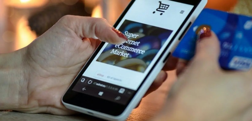 Making a success of your online store