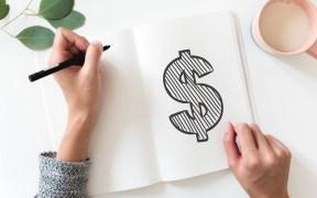 The math of generating $1,000,000 overnight