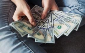 Future Proof Your Finances