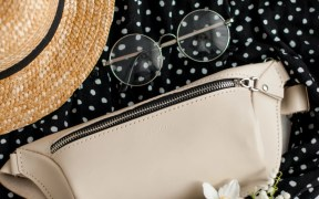 Top Accessories You Shouldn't Feel Guilty About Splashing Out On