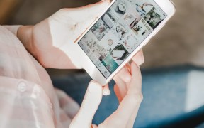 Breathing A Little Life Into Your Social Media Strategy