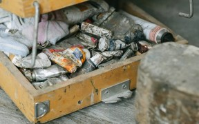 How Can Businesses Cut The Industrial Waste They Produce?