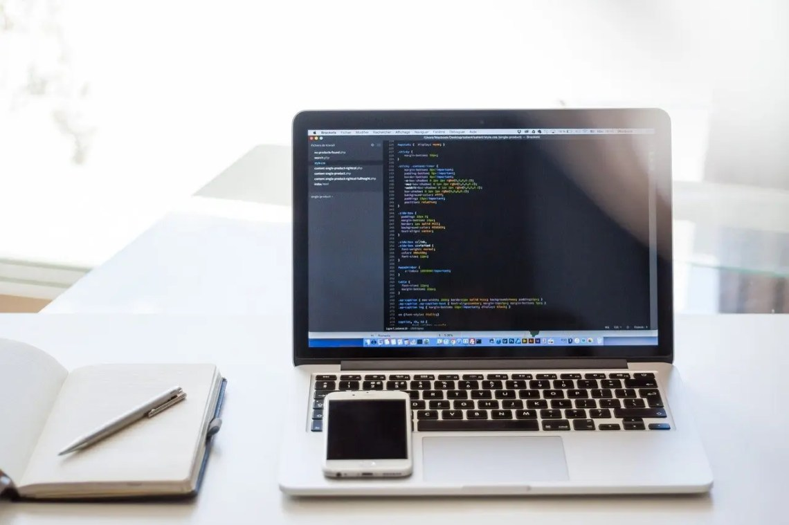 Do I have to know how to code to create a blog or do I need html knowledge to start a blog