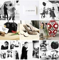 Photography Social Media Visual Marbella