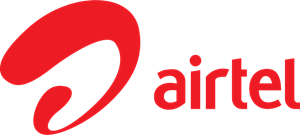 Hot! How to get Triple of your Data Subscription On Airtel