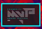 Soundcity MVP Awards Festival 2018 Full Nominations List