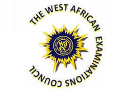 WAEC GCE 2019 – First Series TIMETABLE