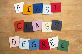 15 Tips On How To Boost Your Chances Of Graduating With First Class In Any Tertiary Institution