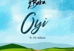 2Baba – Oyi