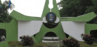 AAU Boycotts ASUU Strike, And Announces Resumption Date