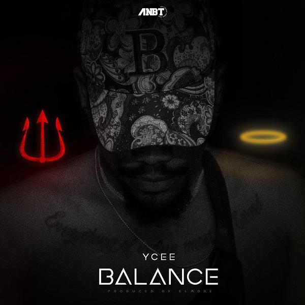Music & Video: YCee – Balance