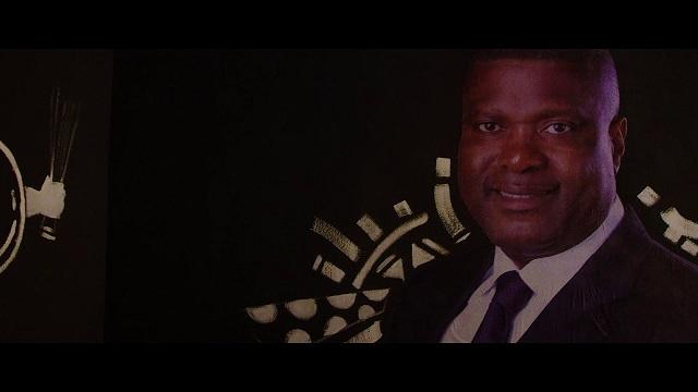 VIDEO: MC Galaxy – Nsima