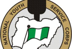 NYSC 2019 Batch 'A' Mobilization Exercise Timetable