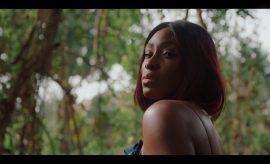 VIDEO: Tolani – Ba Mi Lo (Ft. Reekado Banks)