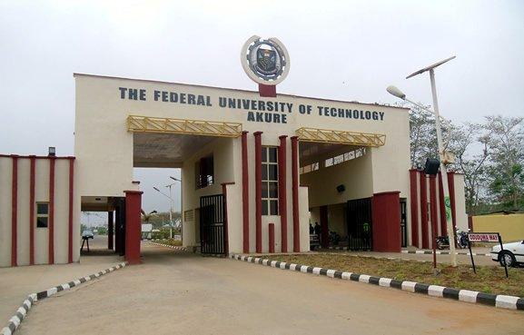 FUTA Announce The Resumption Date for 2018/2019 Academic Session