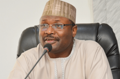 INEC Officially Postpones 2019 Elections