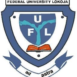 FULOKOJA Acceptance Fee Payment Procedure for 2018/2019 Academic Session