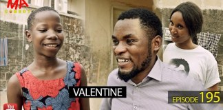 Mark-Angel-Comedy-Valentine