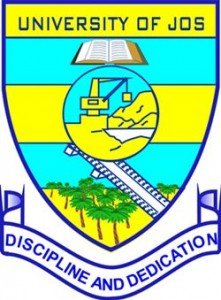 UNIJOS New Academic Calendar for 2017/2018 Academic Session