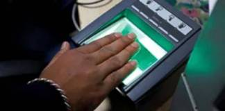 No Candidate Will Take UTME Without Biometric Verification, Says JAMB