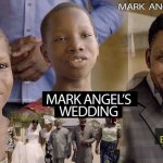 """Comedy Video: Mark Angel Comedy – Mark Angel's Wedding Mark Angel Comedy releases a brand new blockbuster comical presentation which is titled Mark Angel's Wedding for this Friday in this very comic episode of the Mark Angel Comedy. """"Mark Angel's Wedding"""" is the 208th episode of the Mark Angel Comedy in which; in this funny video that is very hilarious. Mark Angel has finally decided to get married."""