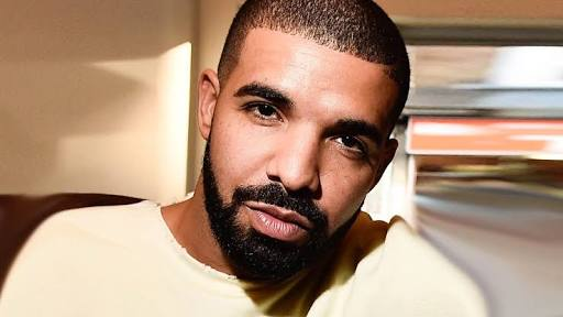 """check out Inside Drake New Private Jet """"Air Drake"""""""