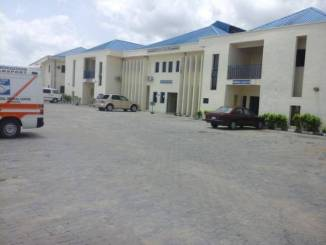 NDU Admission List For 2019/2020 Session Is Out [Check Here]