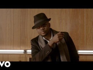 Video: Kizz Daniel – Pak 'n' Go