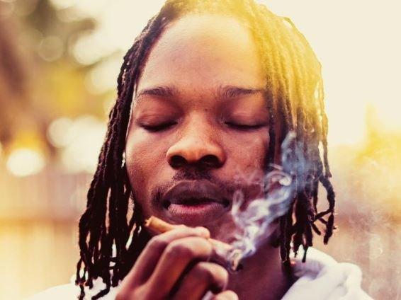 Music: Naira Marley – Like Chief Keef
