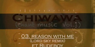 Rudeboy ft. Lordsky - Reason With Me (Remix)