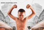 Comedy Video: Oluwadolarz - On The Go Episode 1