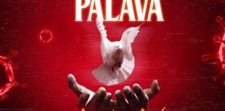 Music: Assorted - Corona Palava