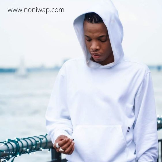 Tekno Net Worth 2020 Dollars & Naira Forbes (Age, Biography, And Family)