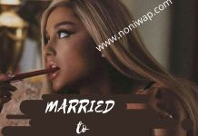 Story Married To Mr Popular