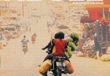 Patoranking - Abule (Mp3 Download)