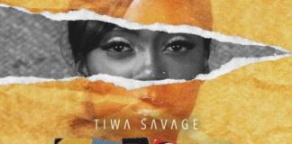 Tiwa Savage - Koroba (Mp3 Download)
