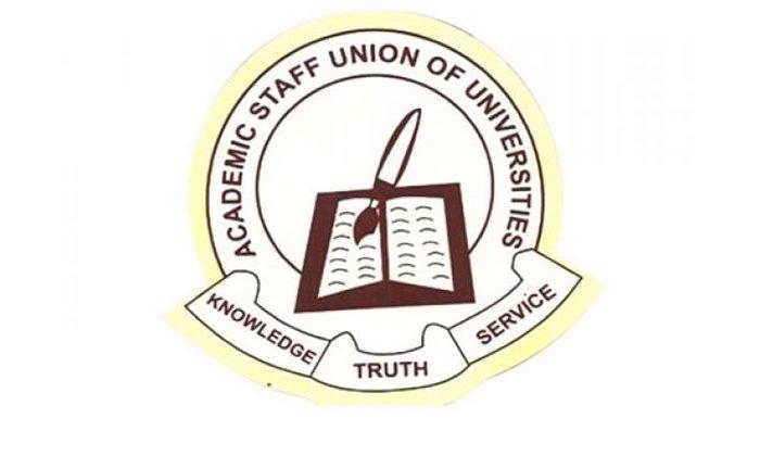 ASUU kicks as 17 Kaduna varsity students contract viru[Must Read]