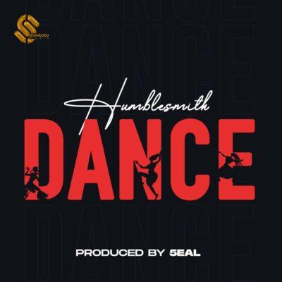 Humblesmith - Dance