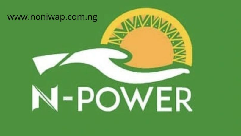 Npower News Today 2021