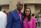 Adeolu Adeboye
