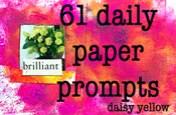 http://daisyyellowart.com/icad/icad-faq.html