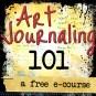 http://kristalnorton.com/art-journaling-101/