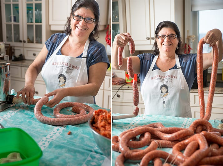 making-sausage-and-salami