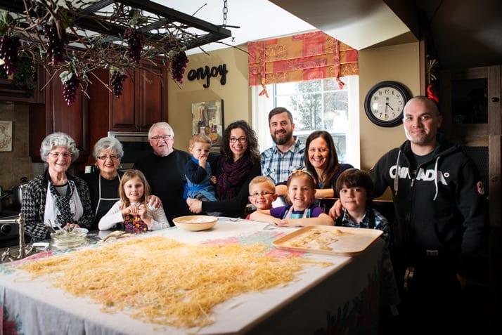 evans-family-ravioli